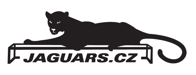 jaguarscz_cerny_transparentni
