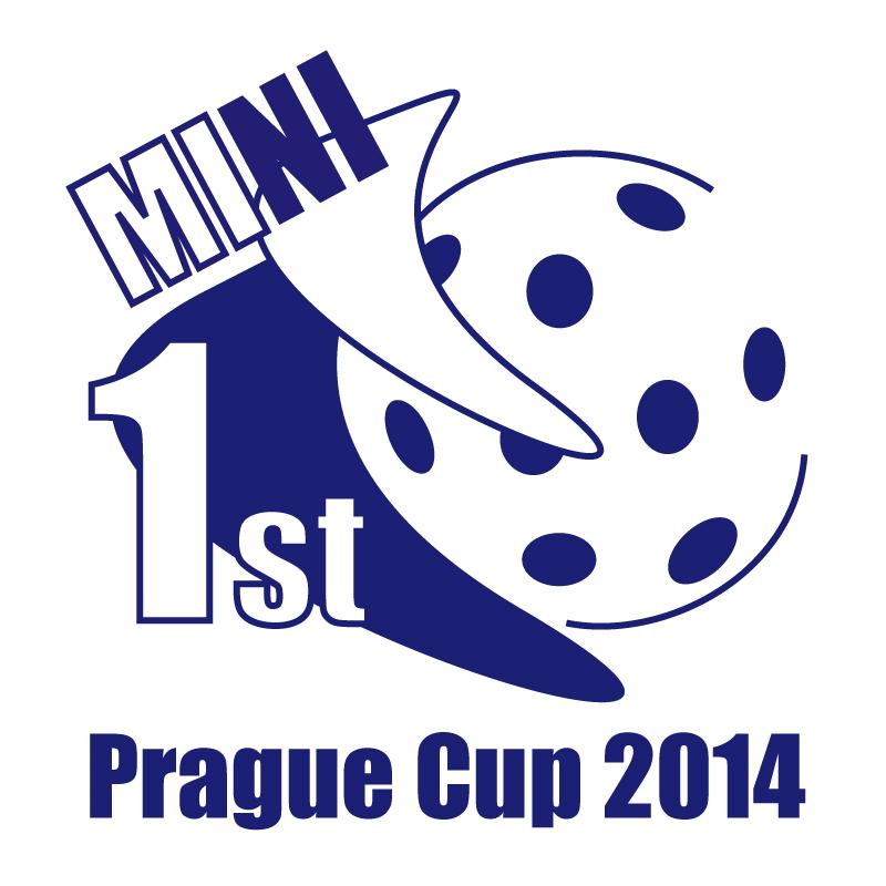 logo_turnaje_mini3a