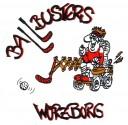 Ballbusters