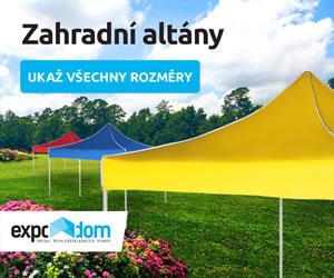 cs_banner_zahradny_altanok_v03_300x250(336x280)px